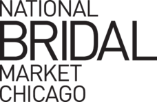 Visit the National Bridal Market Chicago website